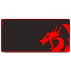 Redragon P006 Kunlun Gaming Mouse Pad-in-Pakistan