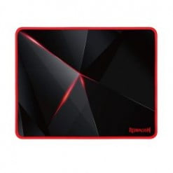 Redragon P012 Capricorn Mouse Pad-in-Pakistan