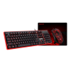 Redragon S107 Wired Gaming Pack (3 in 1)-in-Pakistan