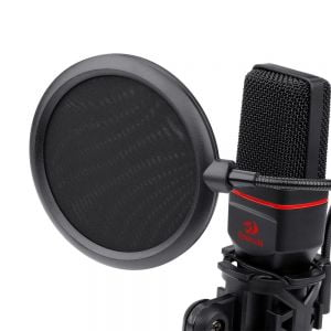 Redragon Seyfert GM100 Gaming Stream Microphone-in-Pakistan