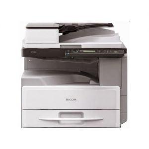 Ricoh MP 2014AD A3 Printer-in-Pakistan