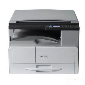 Ricoh MP 2014D A3 Printer-in-Pakistan
