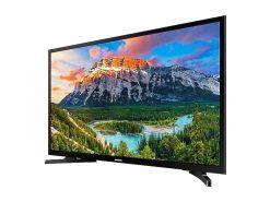"Samsung 32"" 32N5300 SMART HD READY LED TV"