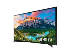 "Samsung 40"" 40N5000 FULL HD LED TV"