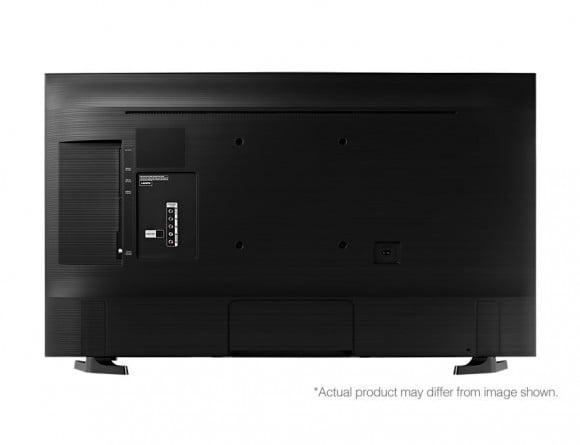 "Samsung 40"" 40N5300 SMART FULL HD LED TV"
