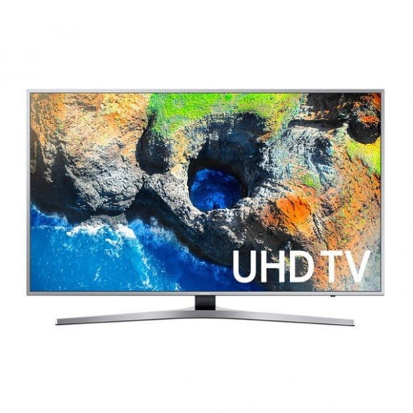 "Samsung 55"" 55MU7000 UHD 4K SMART LED TV"