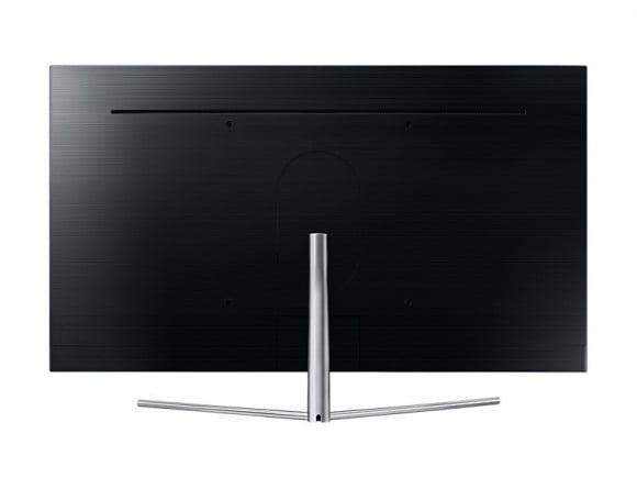 "Samsung 55"" 55Q7F UHD 4K SMART QLED TV"