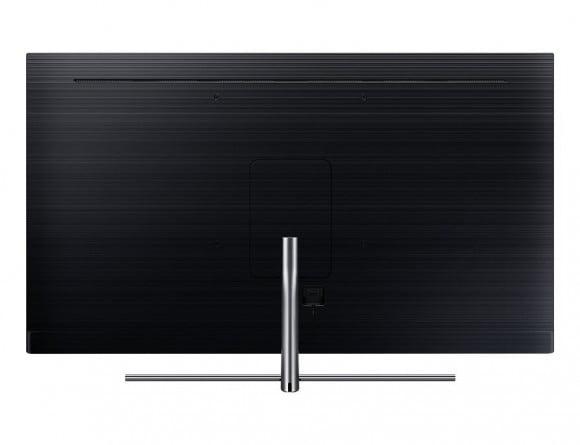 "Samsung 65"" 65Q7FN 4K UHD SMART QLED TV 2018 (1 Year Official Warranty)"