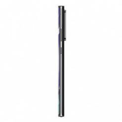 Samsung Galaxy Note 20 Ultra (5G 12GB 256GB Black) - Non PTA
