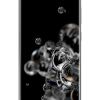 Samsung Galaxy S20 Ultra Dual Sim (5G, 12GB, 128GB,Cosmic Black) - Non PTA