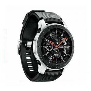 Samsung Galaxy Watch R800 46mm-in-Pakistan