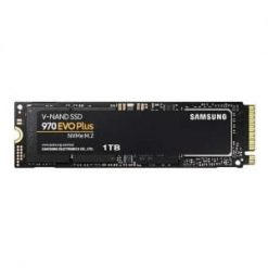 Samsung SSD 1TB 970 EVO PLUS NVMe M.2-in-Pakistan
