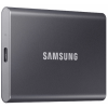 Samsung SSD T7 1TB Portable-in-Pakistan