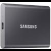 Samsung SSD T7 2TB Portable-in-Pakistan
