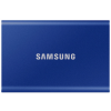Samsung SSD T7 500GB Portable-in-Pakistan