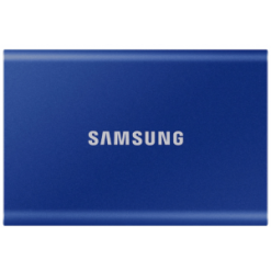 Samsung SSD T7 500GB Portable-in-Pakistan