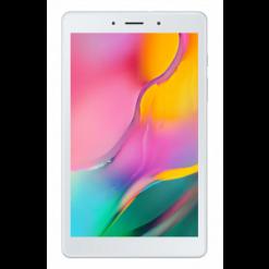 Samsung Tab A T295 8.0 4G LTE-in-Pakistan
