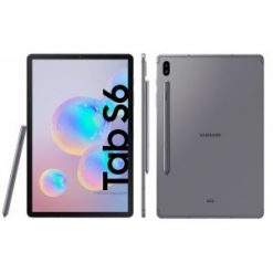 Samsung Tab A T860 10.5 WiFi-in-Pakistan