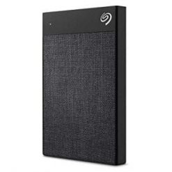 Seagate Backup Plus 1TB Ultra Touch-in-Pakistan