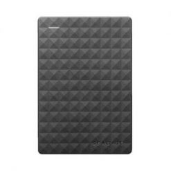 Seagate Expansion 1.5TB-in-Pakistan
