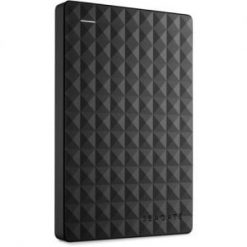 Seagate Expansion 2TB-in-Pakistan