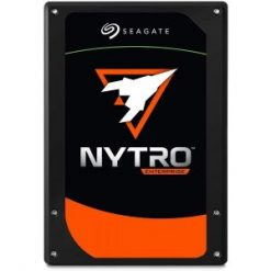 Seagate SSD 240GB Nytro SATA-in-Pakistan