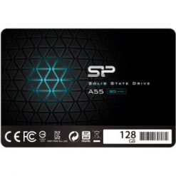 Silicon Power Ace A55 128GB-in-Pakistan