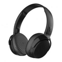 Skullcandy S5PXW L003 Riff Headphone-in-Pakistan
