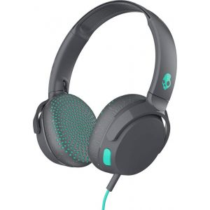 Skullcandy S5PXY L637 Riff Wired Headphone-in-Pakistan