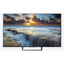 "Sony 43"" 43X7000E 4K UHD ANDROID SMART LED TV"