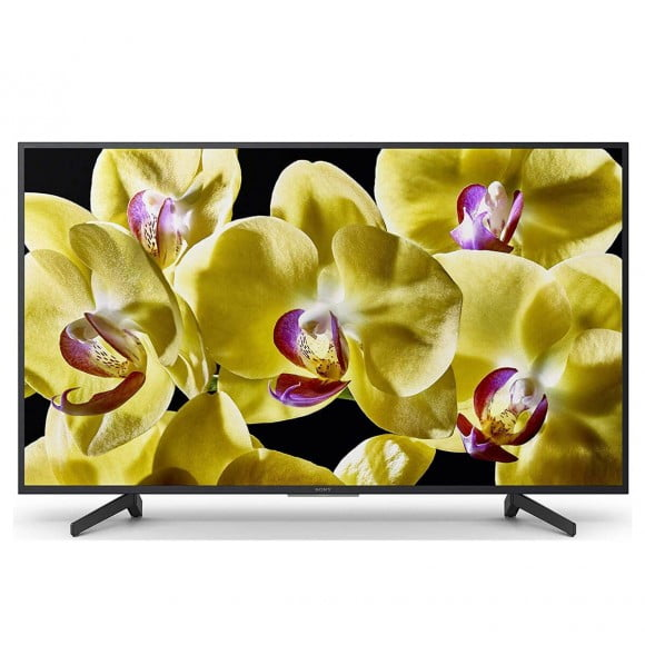 Sony KD-55X8000G 55 inch 4K UHD HDR Android TV