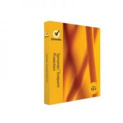 Symantec End Point Protection 14 ENT 5 USERS-in-Pakistan