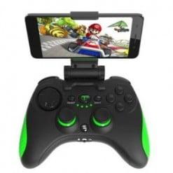 T-Dagger Gemini TGP600 Android Bluetooth Game Pad-in-Pakistan