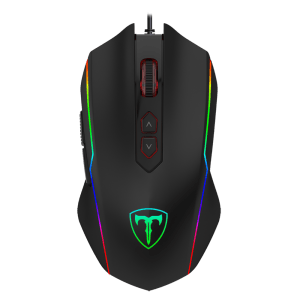 T-Dagger Sergeant T-TGM202 Wired Gaming Mouse-in-Pakistan
