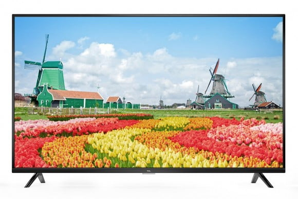 "TCL 32"" 32D3000 HD READY LED TV"