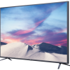 """TCL 75P8M 75"""" Ultra HD 4K Android Smart LED TV"""