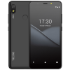 Tecno Pop 3 (3G, 1GB, 16GB, Black) With Official Warranty