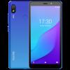 Tecno Pop 3 (3G, 1GB, 16GB, Blue) With Official Warranty