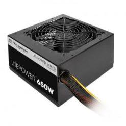 Thermaltake 650W Lite Power-in-Pakistan