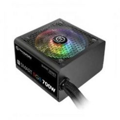 Thermaltake 700W Smart RGB-in-Pakistan