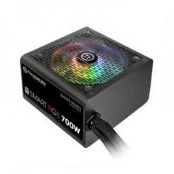 Thermaltake 700W Smart RGB-in-Pakistan