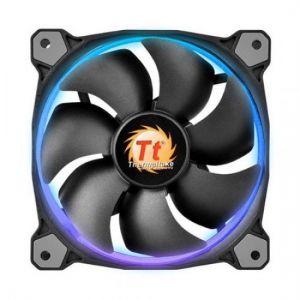 Thermaltake Riing 12 LED Radiator Fan-in-Pakistan