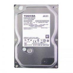 Toshiba 1TB 5700RPM Surveillance-in-Pakistan