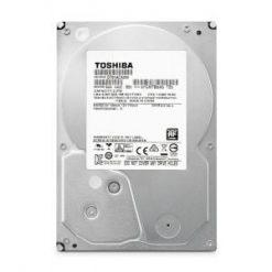 Toshiba 2TB 5700RPM Surveillance-in-Pakistan