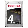 Toshiba 4TB 7200RPM High performance-in-Pakistan