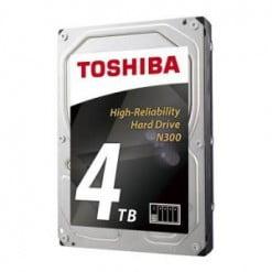 Toshiba 4TB 7200RPM NAS-in-Pakistan