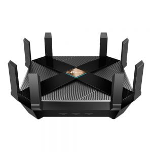 Tplink Archer AX6000 Next-Gen Wi-Fi Router-in-Pakistan