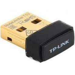 Tplink Archer T1U AC450 Nano Wifi USB Adapter-in-Pakistan