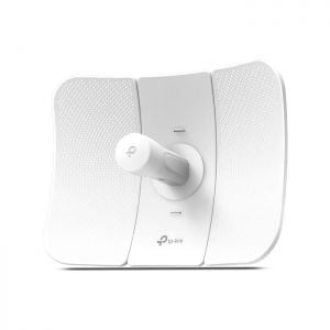 Tplink CPE610 5GHz 300Mbps 23dBi Outdoor CPE-in-Pakistan