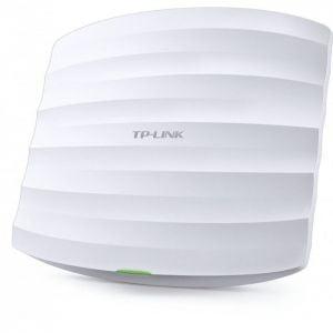 Tplink EAP330 Access Point AC1900 Wireless Dual Band Gigabit Ceiling Mount-in-Pakistan